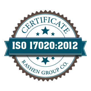 ISO17020