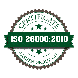ISO26000